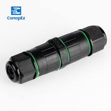 comopez Store - Amazing prodcuts with exclusive discounts on ...
