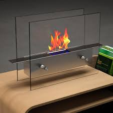diy ethanol fireplace diydry co