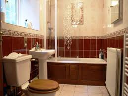 Marvelous Bathroom Color Trends Latest Normandy Remodeling Bathroom Color Trends