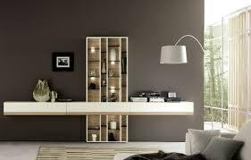 minimalist living room furniture. Simia 2 21 Gorgeous Modern, Minimalist Living Room Design Furniture