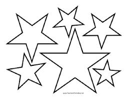 printable star 25 unique star template printable ideas on pinterest star