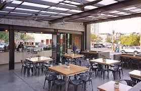 Cost $10 for two people (approx.) Bird Rock Coffee Merges With Kansas Company Lofty Coffee Opens In Little Italy San Diego Reader