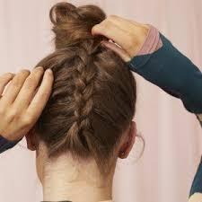 Прическа в 2021 году остается модной, на пике популярности. Luchshie Vypusknye Pricheski 2021 2022 Na Lyubuyu Dlinu All Things Hair