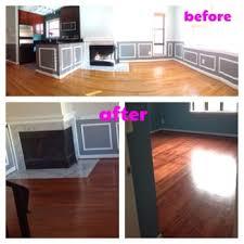 photo of bryant s floors silver spring md united states hardwood floor refinishing