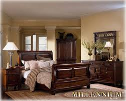 ashley traditional bedroom furniture. Brilliant Traditional Ashley Bedroom Furniture Modern Kamella Antique  White Minimalist Inside Traditional H
