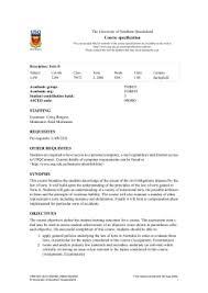 bibliography format essay graduate school