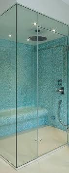 008 frameless shower door woodstock ga