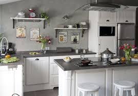 Y Accesorios Para Decorar Una Cocina ModernaDecorar Muebles De Cocina