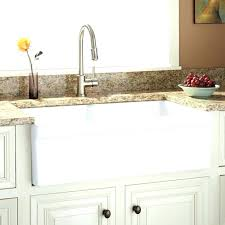 ikea farmhouse sink farmhouse sink with garbage disposal double bowl farmhouse sink with belted a front