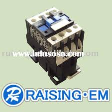 ac contactor wiring diagram solidfonts delixi brand cdc10 40 60 ac contactor maker 2no2nc contractor ac contactor wiring diagram nilza