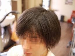 加古川より 美酸性でメンズ矯正男性の縮毛矯正 男性縮毛矯正