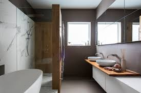 Minosa Modern Bathroom Design By Minosa Custom Main Bathroom Designs