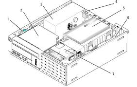 further media rastanj me post home toggle switch wiring diagram 2019 in addition Electrical Wiring Diagram Bmw E39   Wiring Library together with Vauxhall Movano Fuse Box Diagram   Schematic Diagrams besides media rastanj me post emerson cf1520rboo motor wiring in addition blog rastanj me post 1988 jeep cherokee radio wiring diagram additionally  further Ford Escape Fuse Box Lables   Wiring Library as well s   ewiringdiagram herokuapp   post 2004 cadillac srx repair also  as well . on ford e wiring diagram downselot com saab fuse box data diagrams f problems explained electrical smart trusted excursion