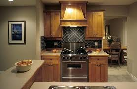 Resurface Kitchen Cabinets Cost Spray Paint Kitchen Cabinets Cost Uk Decor  Disputes Can You Really Make Professionally Painted Kitchen ...