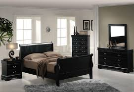 kids black bedroom furniture. Kids Black Bedroom Furniture Cool Drum Shades Table Lamp Nightstand Beautiful Dark Pink Flowers B