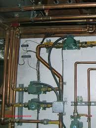 heating system boiler check valves flow control valves backflow ifc circulators c daniel friedman