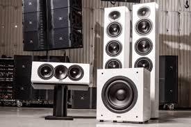 speakers tv. speakers tv