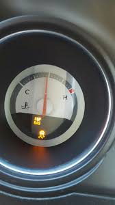 Dodge Esp Light Esp Bas Light Dodge Challenger Forum
