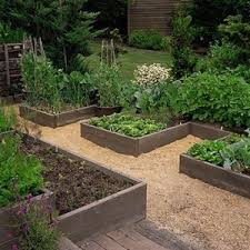 Small Picture 47 best Pictures Of Raised Garden Beds images on Pinterest