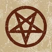 essays on spiritual satanism satanic witchcraft and satanic  satanic magic