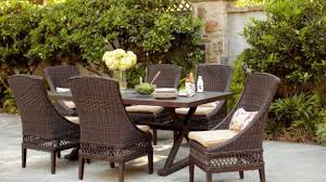 home depot deck furniture. Brilliant Home Depot Outdoor Furniture Covers Design Ideas And Pictures Deck E