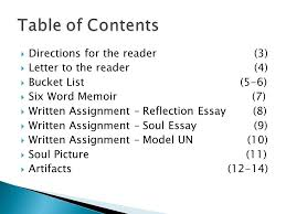 by noah craig ms mcgee ap english b ppt video online  2 table