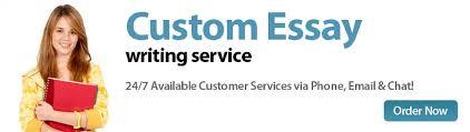 acirc acirc buy custom essays custom essay writing services from acirc acirc  essay writing