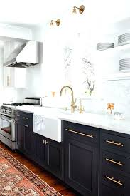Used kitchen cabinet doors Replacement Buying Kitchen Cabinets Online Buying Used Kitchen Cabinets Buy Kitchen Cabinet Doors Buying Used Kitchen Cabinets Buying Kitchen Cabinets Online Reviews Ellen Rennard Buying Kitchen Cabinets Online Buying Used Kitchen Cabinets Buy