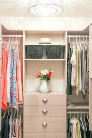 california closets com cusm california closets reviews los angeles california closets cost per square foot