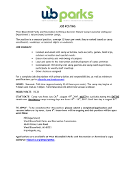 Hotel Sales Manager Job Description Cms Templates Joomla Templates
