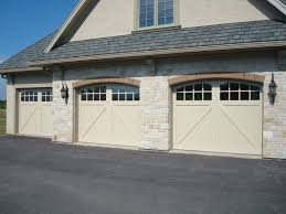 10x8 garage doorClingerman Doors  Custom Wood Garage Doors  Clearville PA