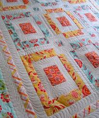 45 best Hobbs Tuscany Silk in Quilts images on Pinterest | Hobbs ... & Beautiful quilting by Wendy Sheppard using Hobbs Tuscany Silk batting.  http://ivoryspring Adamdwight.com