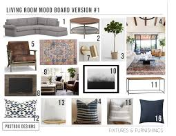 Create Living Room Designs Online 5 Ways To Create A Rustic Neutral Living Room In Your Home