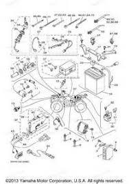 2006 yfz 450 wiring diagram 2006 auto wiring diagram schematic 2006 yfz 450 wiring diagram 2006 yfz 450 clutch diagram 2006 trx on 2006 yfz 450
