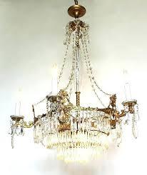 victorian chandeliers uk chandelier reion victorian style outdoor lighting uk victorian chandeliers uk