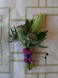 wedding flowers sioux falls