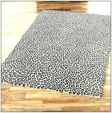 cheetah print area rug animal print carpet cheetah area rug leopard animal print carpet animal print