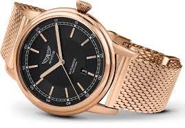 Наручные <b>часы Aviator V</b>.<b>3.32.2.242.5</b> — купить в интернет ...