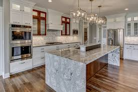 reinvent your home with custom cabinets and bring order beauty and livability to every room kitchens