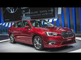 2018 subaru 3 6r. contemporary 2018 2018 subaru legacy 36r limited  exterior interior walkaround 2017 new  york auto show to subaru 3 6r