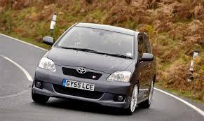 2005 Toyota Corolla Accessories - Best Accessories 2017