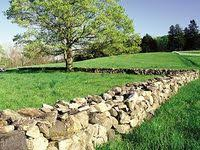 500+ Best <b>Stone Wall</b> and Retaining Walls images in 2020 | stone ...
