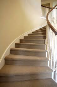 exquisite carpet for stairs 25 how to install runners on dark brown runner which mixed with gilded brass rod and laminated wooden floor stairway also rugs brown carpet for stairs t92 stairs
