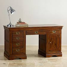 victorian office furniture. Used Office Furniture Victoria Bc Awesome Articles With Fice Tag Victorian U