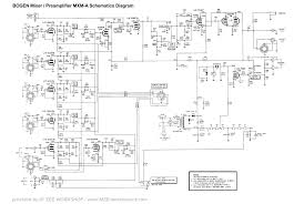 70v speaker wiring diagram wiring diagram shrutiradio 70 volt ceiling speakers at 70v Speaker Wiring Diagram
