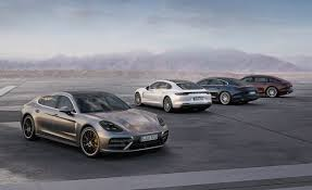 2018 porsche wagon. unique wagon 2017 porsche panamera eurospec to 2018 porsche wagon