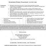 Sample Psychiatric Nurse Resume Add Photo Gallery Psychiatric Travel ...