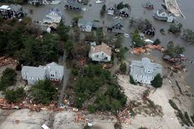 Resilience 101: How America can withstand wild weather | National ...