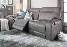 charming furniture stores in hampton va pasadena power reclining top grain leather sofa