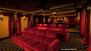 movie room chairs. Delighful Room To Movie Room Chairs H